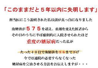 堀京子1.JPG